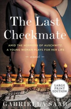 The Last Checkmate