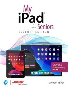 My Ipad for Seniors