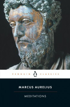 Meditations / Marcus Aurelius ; translated with notes by Martin Hammond ; with an introduction by Diskin Clay.