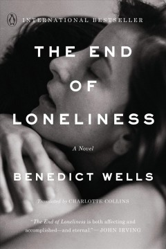 The end of loneliness : a novel