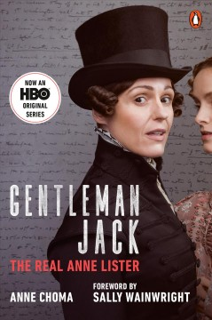 Gentleman Jack / The Real Anne Lister