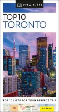 Top 10 Toronto / authors, Lorraine Johnson, Barbara Hopkinson.