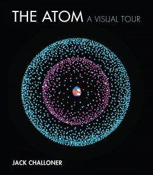 The Atom : A Visual Tour