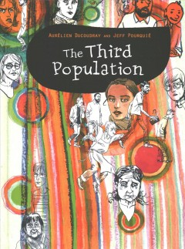 The third population