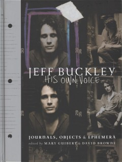 Jeff Buckley : His Own Voice