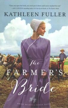 The farmer's bride