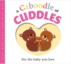 A Caboodle of Cuddles