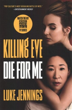 Killing Eve : Die for Me
