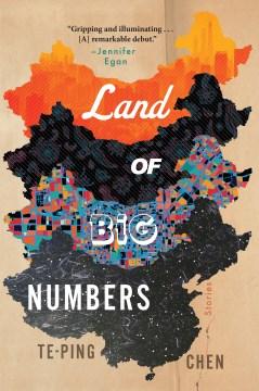 Land of big numbers / Stories