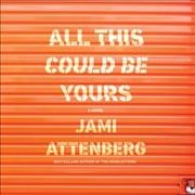 All This Could be Yours (CD)