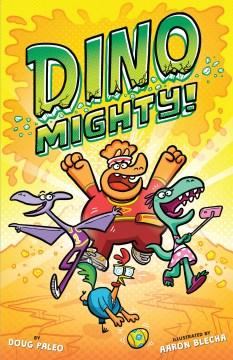 Dinomighty!