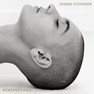 Rememberings (CD)