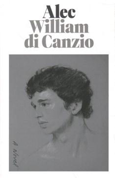 Alec / William di Canzio.