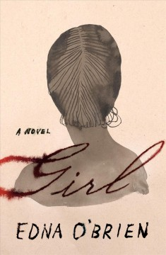 Girl / Edna O'Brien.