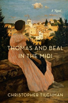 Thomas and Beal in the Midi