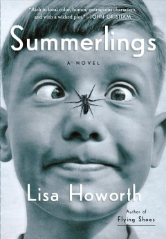 Summerlings : a novel