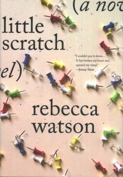 Little scratch : a novel