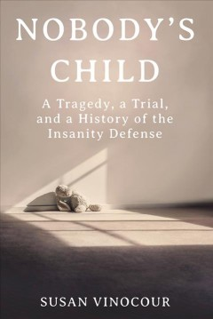 Nobody's child : a tragedy, a trial, and a history of the insanity defense