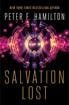 Salvation lost