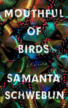 Mouthful of birds : stories