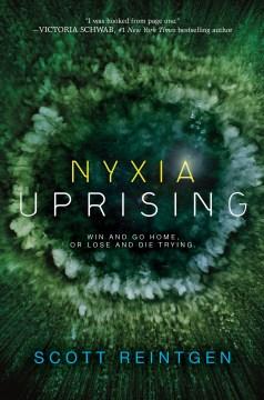 Nyxia uprising