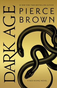 Dark age / Pierce Brown.