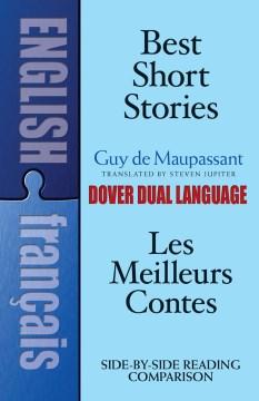 Best Short Stories: A Dual-Language Book