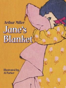Jane's blanket