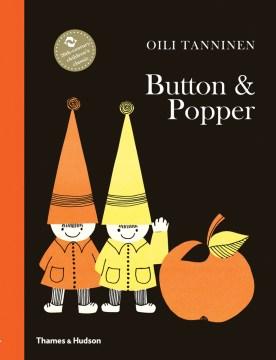 Button & Popper