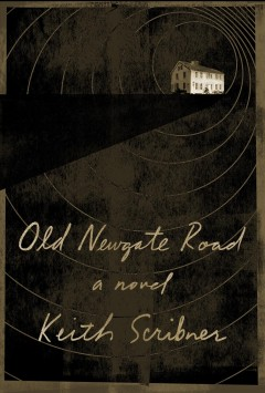 Old Newgate Road / Keith Scribner.