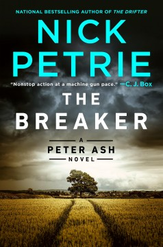 The breaker / Nick Petrie.