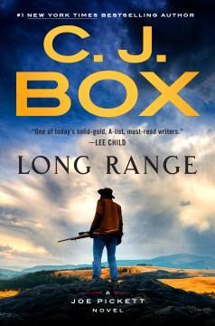 Long range / C. J. Box.