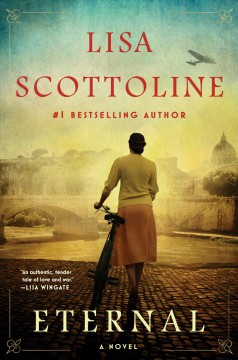Eternal / Lisa Scottoline.
