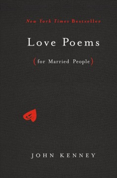 Love poems : (for married people)