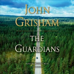 The Guardians (CD)