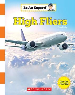 High fliers