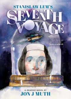 The seventh voyage / Star Diaries