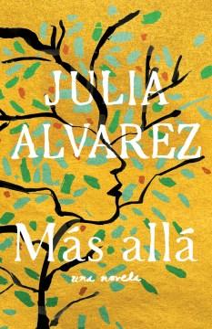 Maas allaa : una novela