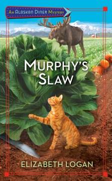 Murphy's slaw Elizabeth Logan