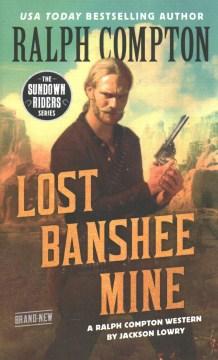 Lost banshee mine