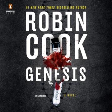 Genesis (CD)