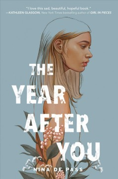 The Year After You