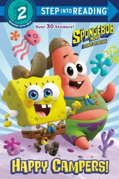 Spongebob Movie