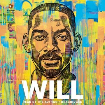 Will (CD)