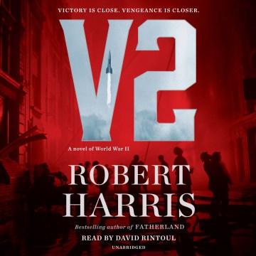 V2 (CD)