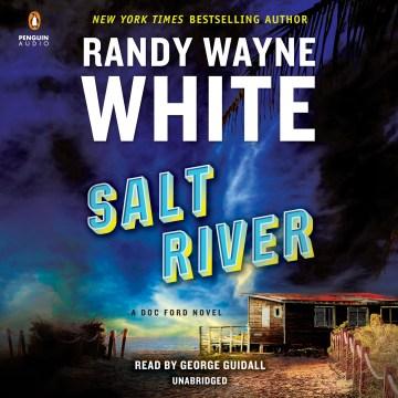 Salt River (CD)