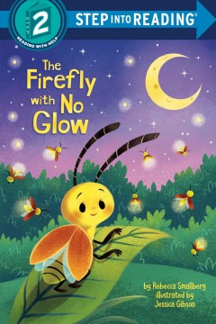 The Firefly With No Glow