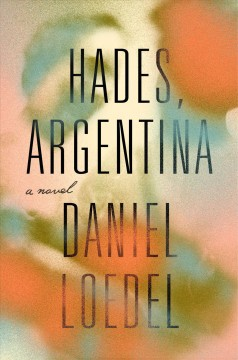 Hades, Argentina / Daniel Loedel.