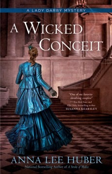 A wicked conceit