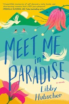 Meet me in paradise / Libby Hubscher.